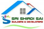 Sree Sai Builders