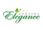 ZONASHA ELEGANCE feedback